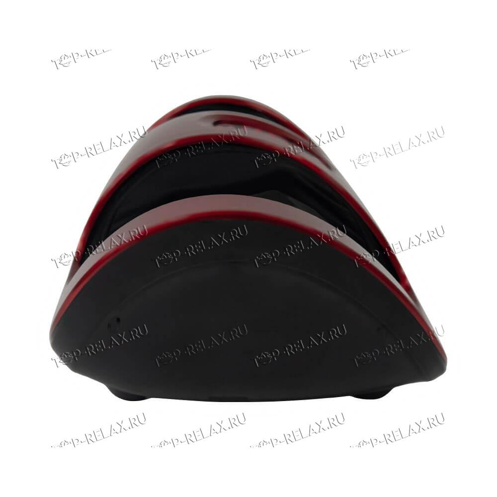 Массажер для ног FEET RELAX красный (LF-188) - 4